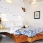 Sardegna LEa di Lavru Residence Interni 115
