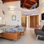 Sardegna LEa di Lavru Residence Interni 116
