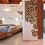 Sardegna LEa di Lavru Residence Interni 119