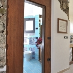 Sardegna LEa di Lavru Residence Interni 123