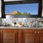 Sardegna LEa di Lavru Residence Interni 124