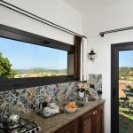 Sardegna LEa di Lavru Residence Interni 126