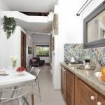 Sardegna LEa di Lavru Residence Interni 127