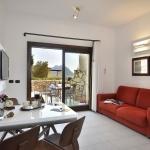 Sardegna LEa di Lavru Residence Interni 132