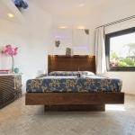 Sardegna LEa di Lavru Residence Interni 133