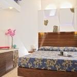 Sardegna LEa di Lavru Residence Interni 136
