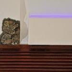 Sardegna LEa di Lavru Residence Interni 137