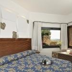 Sardegna LEa di Lavru Residence Interni 138