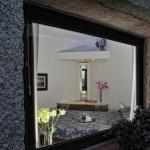 Sardegna LEa di Lavru Residence Interni 139