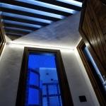Sardegna LEa di Lavru Residence Interni 144