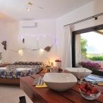 Sardegna LEa di Lavru Residence Interni 148