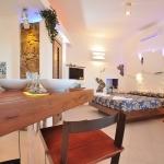 Sardegna LEa di Lavru Residence Interni 150
