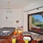 Sardegna LEa di Lavru Residence Interni 151