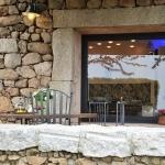 Sardegna LEa di Lavru Residence Interni 172