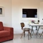 Sardegna LEa di Lavru Residence Interni 174