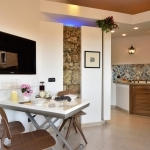 Sardegna LEa di Lavru Residence Interni 176