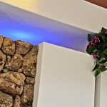 Sardegna LEa di Lavru Residence Interni 178