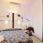 Sardegna LEa di Lavru Residence Interni 181