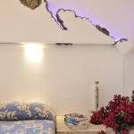 Sardegna LEa di Lavru Residence Interni 184