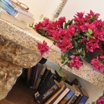 Sardegna LEa di Lavru Residence Interni 185