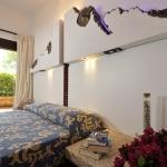Sardegna LEa di Lavru Residence Interni 187