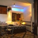 Sardegna LEa di Lavru Residence Interni 194