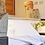 Sardegna LEa di Lavru Residence Interni 196