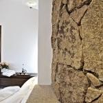 Sardegna LEa di Lavru Residence Interni 197