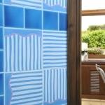 Sardegna LEa di Lavru Residence Interni 200