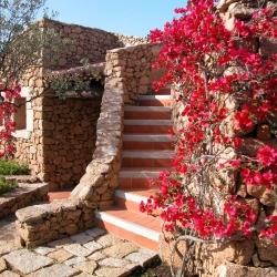 Sardegna-LEa-di-Lavru-Appartamento-1-00003