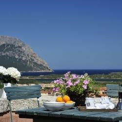 Sardegna-LEa-di-Lavru-Residence-Appartamento-6-09